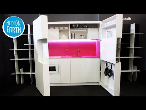 transformierbare-und-platzsparende-möbel-▶3