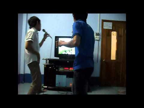 karaoke zui 2 (tuan591992)
