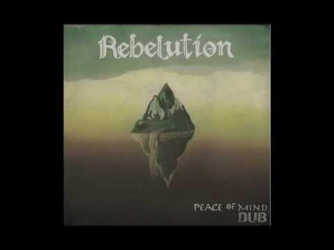 Closer I Get (Dub) - Rebelution