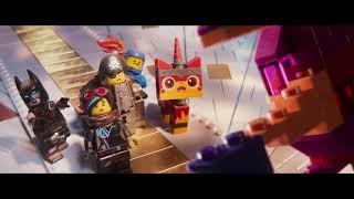 LA GRAN AVENTURA LEGO 2 - CONOCE NUESTROS MOVIMIENTOS 15