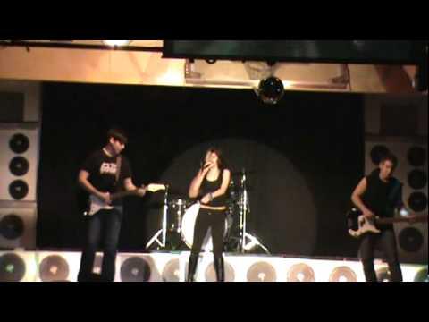 """Part 1 - Dresden High School - """"The Great Pretenders"""""""