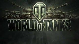 С днем победы !!! STREAM - 09.05.2018 [  World of Tanks ]