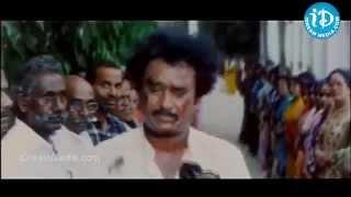 Visirinada Vidhi Galam Song   Muthu Movie Songs   Rajnikanth   Meena   YouTubevia torchbrowser com
