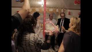 армянская свадьба Минеральные воды
