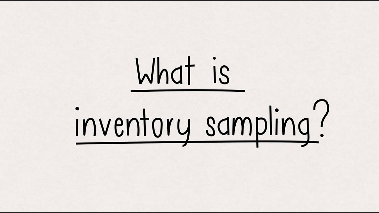 2 Steps to a More Efficient Inventory Count | INFORM GmbH