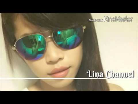 Layang sworo house music remix youtube for House music remix
