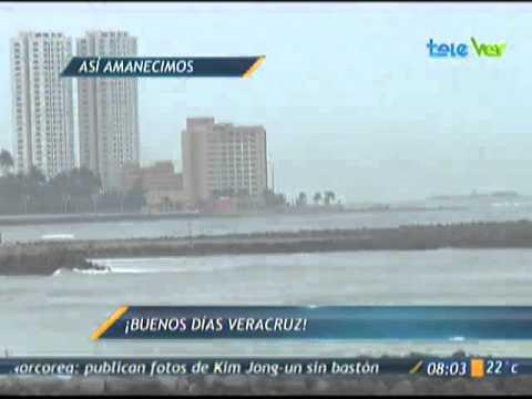 Noticieros televisa veracruz online dating