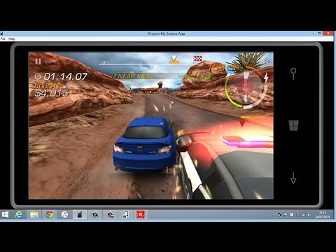 Need For Speed Hot Pursuit Xap. personal gustaria through store dias sales tree toward