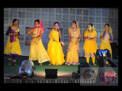 mega essay painting and folk dance competition saharsa bihar mega essay painting and folk dance competition saharsa bihar 08 aug 2015 bihar ek virasat