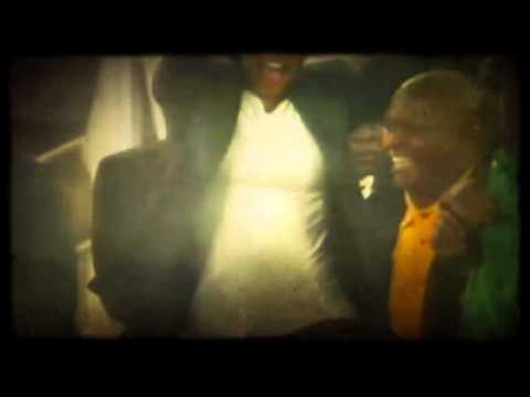 kaizer chiefs song 2013
