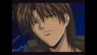 AS: Sakuya Kira Tribute feat. Alexiel (Lucifer