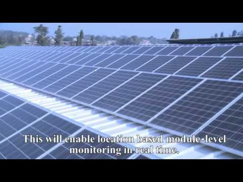SOLAR SOLUTIONS-SENERGY MALTA