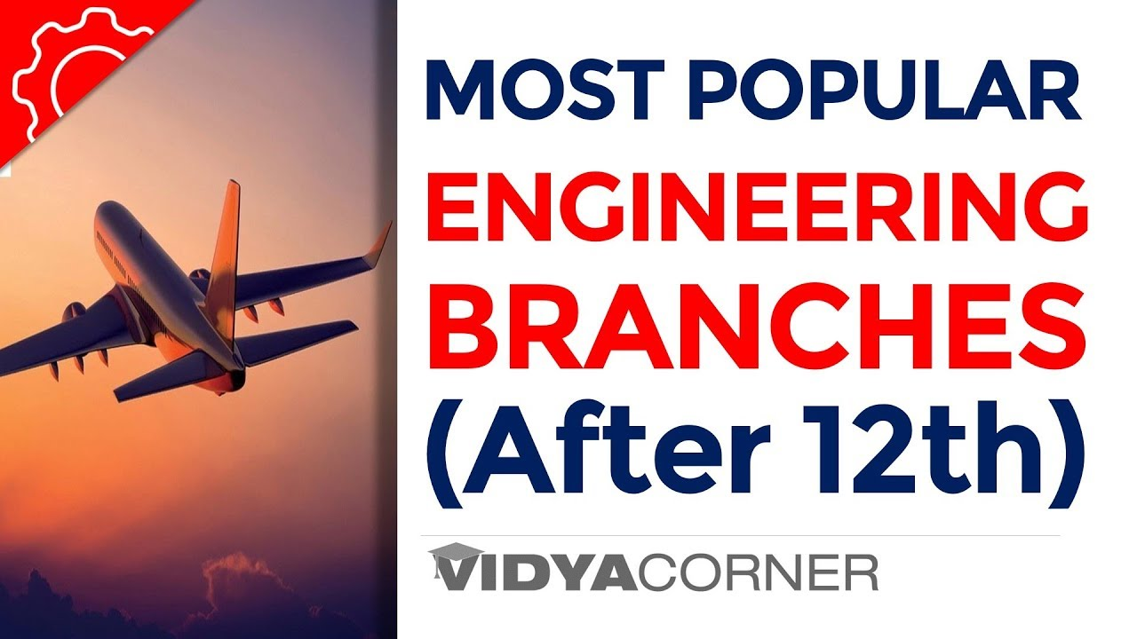 7 Most Popular Engineering Branches in India | Highest Paying Engineering  Jobs | Govt  Jobs