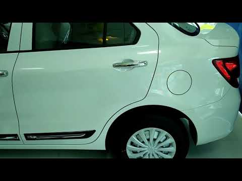 Maruti MGA Accessories with Prices for Swift, Dzire 2018 Model
