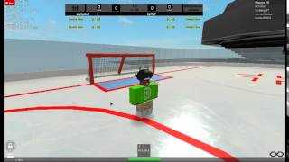 iiEmilyxx's ROBLOX video