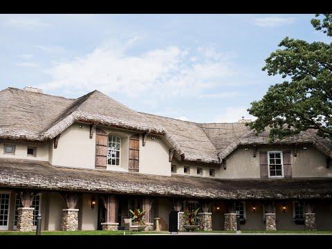 bavaria-downs---voted-best-wedding-venue-in-minnesota
