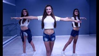 El Baño - Enrique Iglesias - Dance | Zumba | Choreography