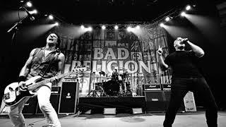 Bad Religion - Dream Of Unity (Jonny + Emily Piano/Vocal Cover