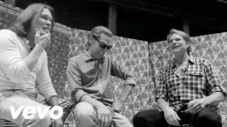 Music video by van halen performing the interview. (c) 2012 three twins, llc and diamond dave enterprises, inc., under exclusive licencse to in...