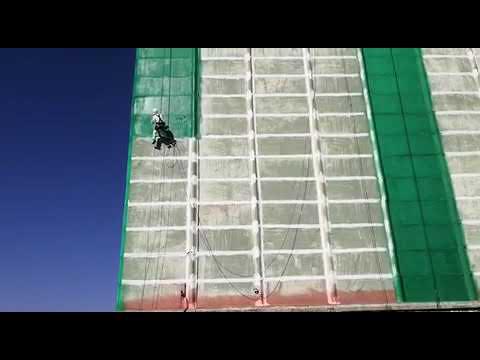 Оао динской элеватор непрерывные вертикальные конвейеры для