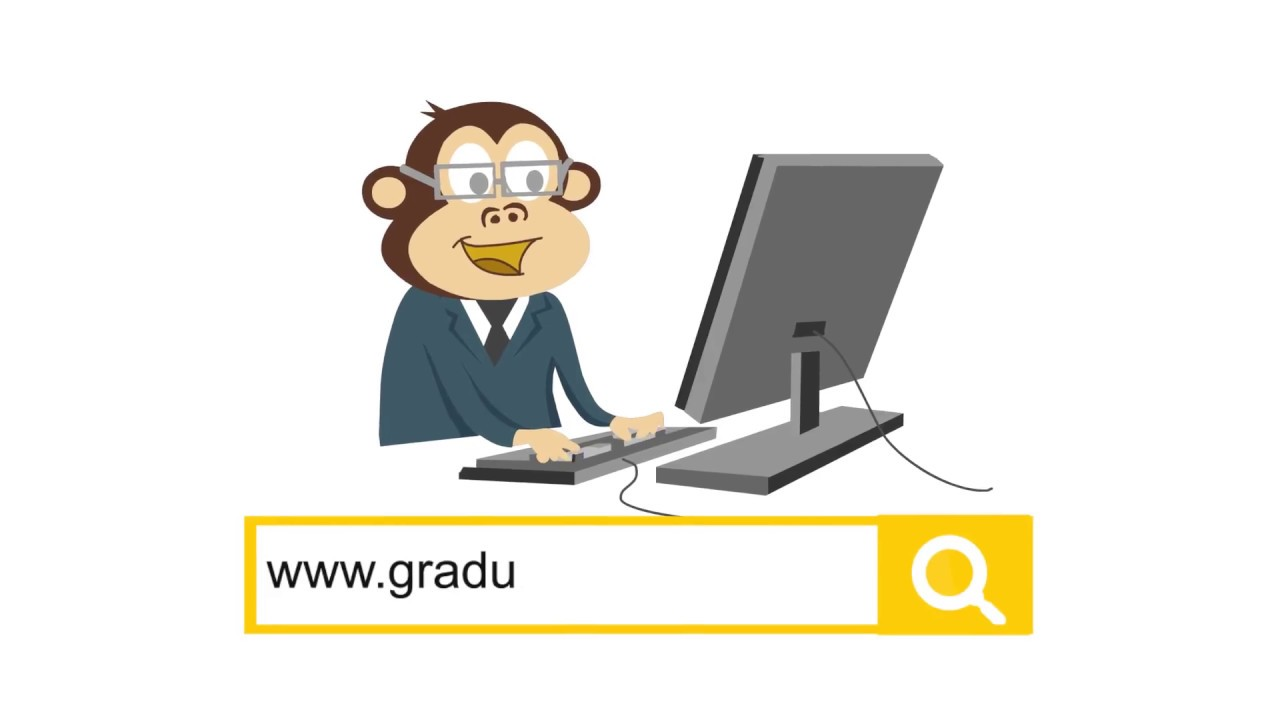 Guide to reasoning test preparation - Graduatemonkey