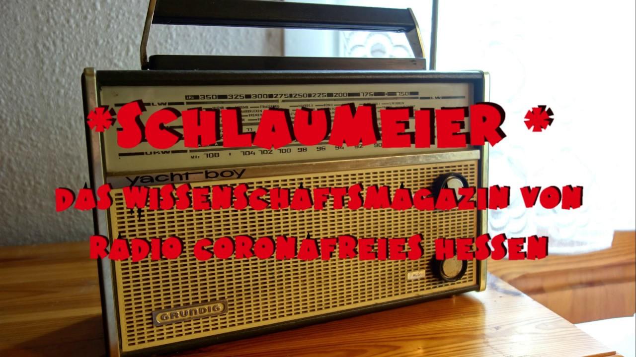 Hessen Radio