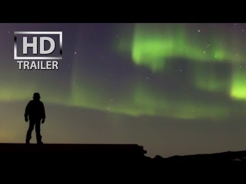 Antarctica: A Year on Ice trailer