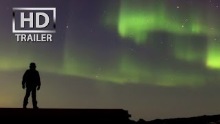 Antarctica: A Year On Ice   official trailer US (2014)