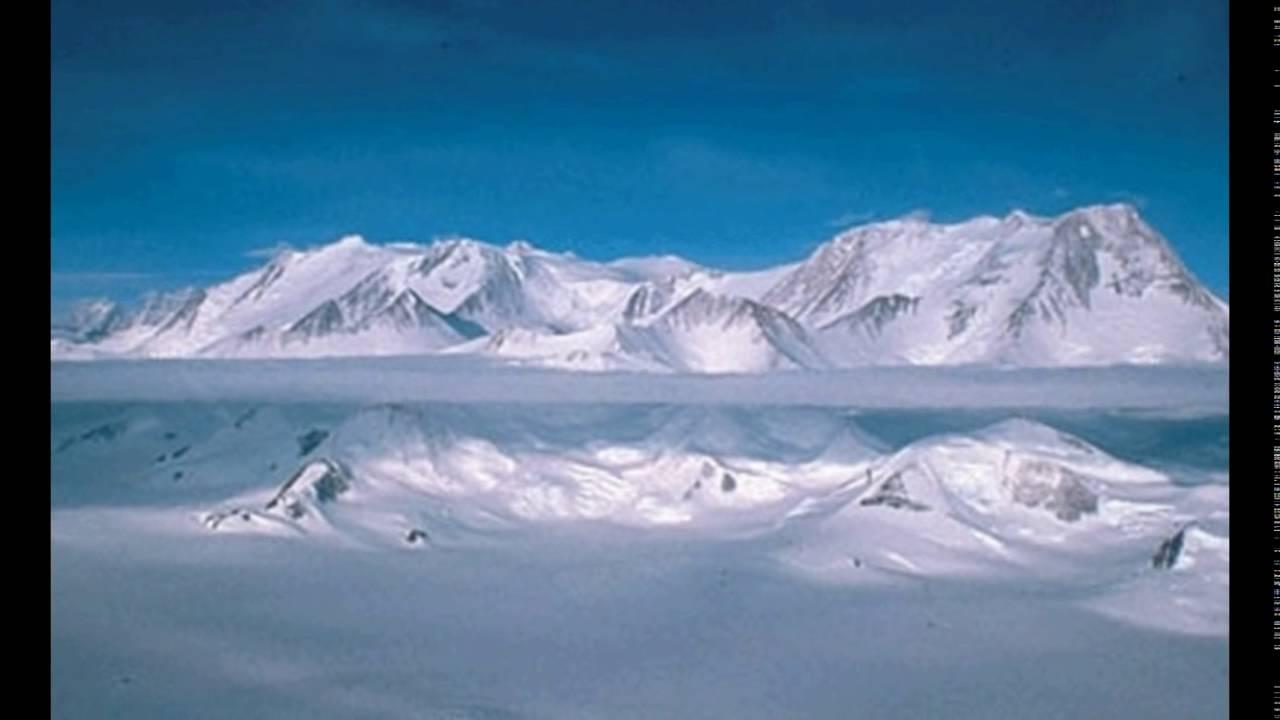34nson massif in antarctic youtube vinson massif in antarctic publicscrutiny Images