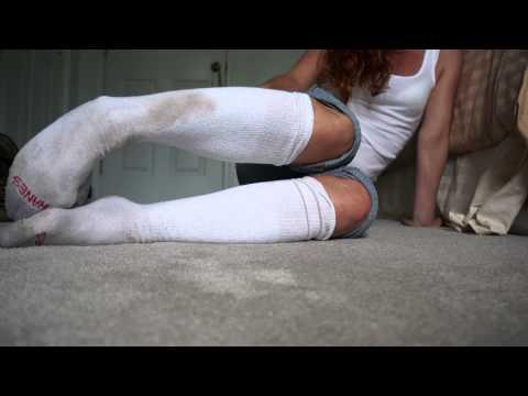 Hot Selfies Girl Shows off Her Body in a thong.Kaynak: YouTube · Süre: 16 saniye