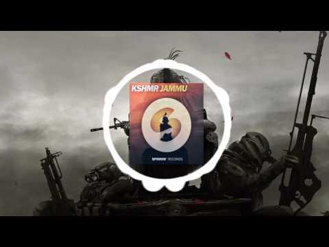 KSHMR - Jammu (Radio Edit)