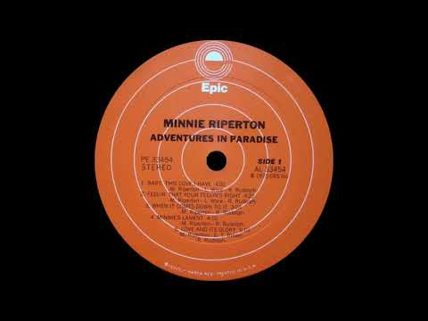 minnie-riperton---baby,-this-love-i-have-(epic-records-1975)