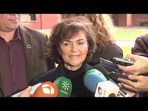 """""""hemos-heredado-los-desastres-del-pp-en-cataluña""""-carmen-calvo"""