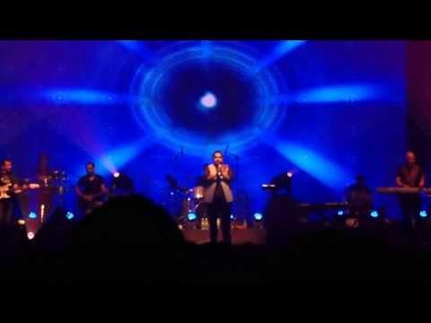 Mitwa, Breathless - Shankar Ehsaan Loy Live In Malaysia