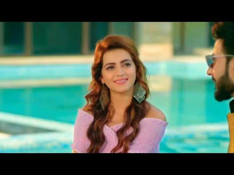Mahiya Tu Wada Kar Kabhi Dur Na Javega | Punjabi Love WhatsApp Status 2019 | Panjabi Status Video