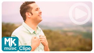 Pr. Lucas - Deus De Detalhes (Clipe Oficial MK Music) thumbnail