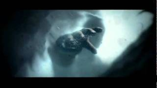 "Alan Wake: ""WAR"" music video (Poets of the fall)"
