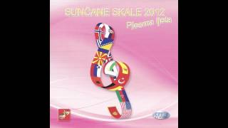 Andrej Ilic - Sara - (Audio 2012) HD