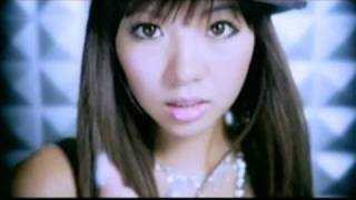 miray(ミレイ)/ Proof of Love