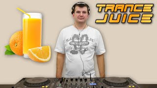 Soundwave 4 Manya LNS - DeeJay Juice