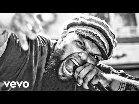 rock-a-baula---স্বর্গ-|-shorgo-|-official-song-[bangla-rap-2019]
