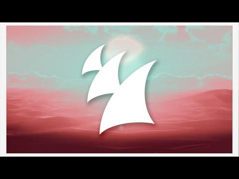 Elephante feat. Trouze & Damon Sharpe - Age Of Innocence (CrankDat Remix)