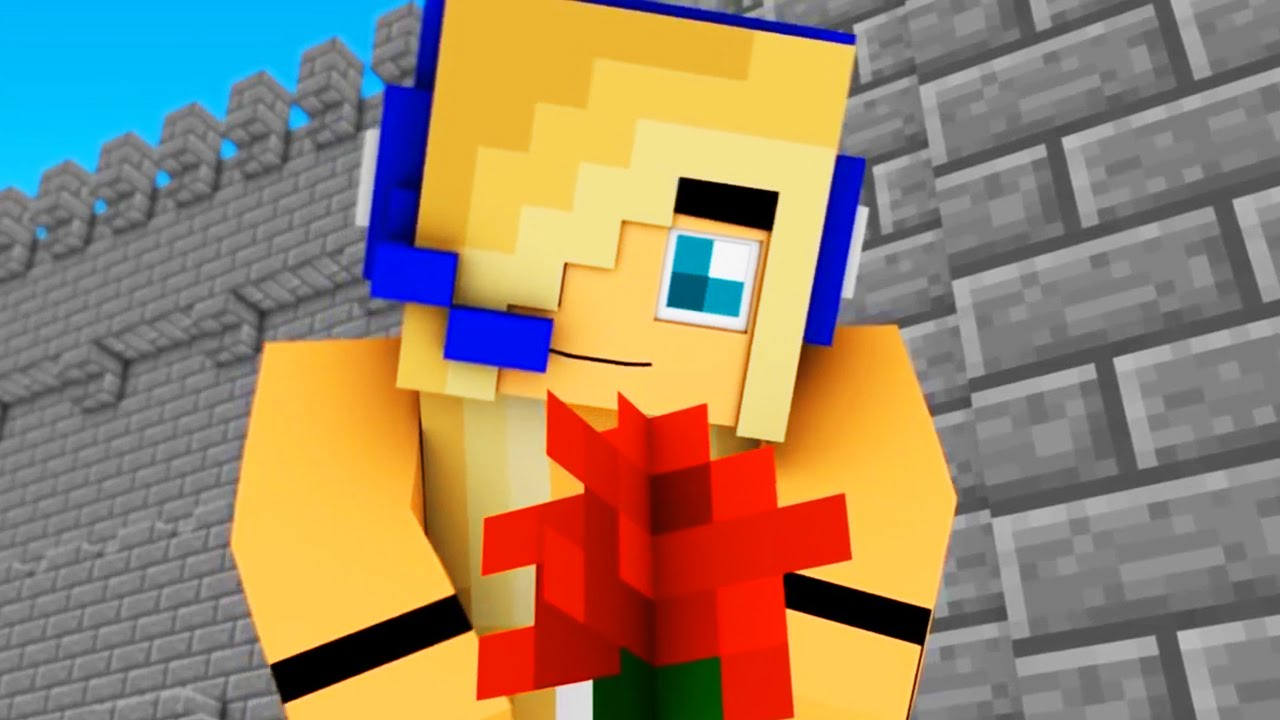 Top 5 Minecraft Song Minecraft Song Animation Amp Parody Songs November 2015 Minecraft Songs