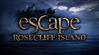 Escape Rosecliff Island ~ Windows PC