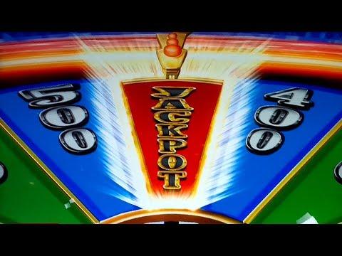 Video Casino free signup bonus no deposit