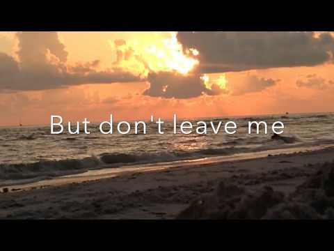 Breathe (In the air) lyrics Pink Floyd. Dark Side of the Moon.