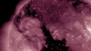 space earth weather publication day s0 news october 5 2015