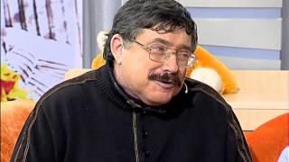 Гомеопатия - Школа Доктора Комаровского
