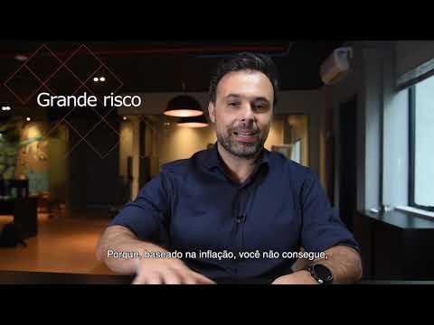 MoneyMoney Brasil - Você sabe o que é o IPCA?