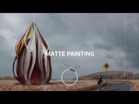 CGMA | Matte